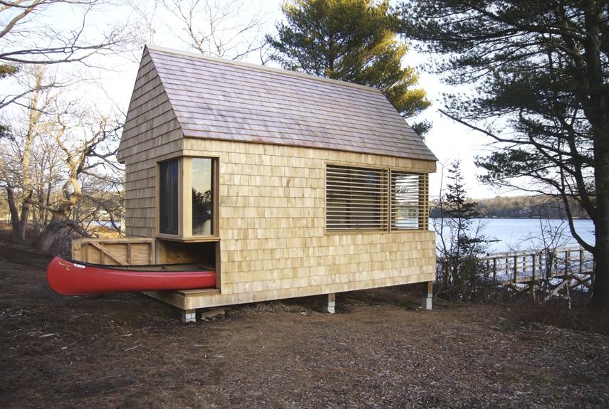 150912 Tiny Houses 09 Home Ideas Hq