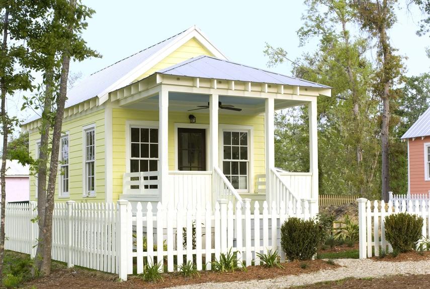 Superb 150912_tiny Houses 19