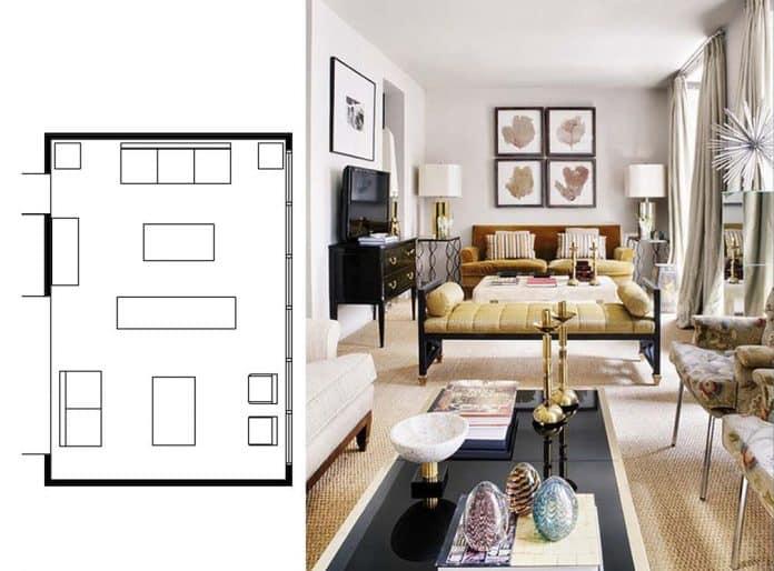 28 living room ideas part 6 living room ideas part 6