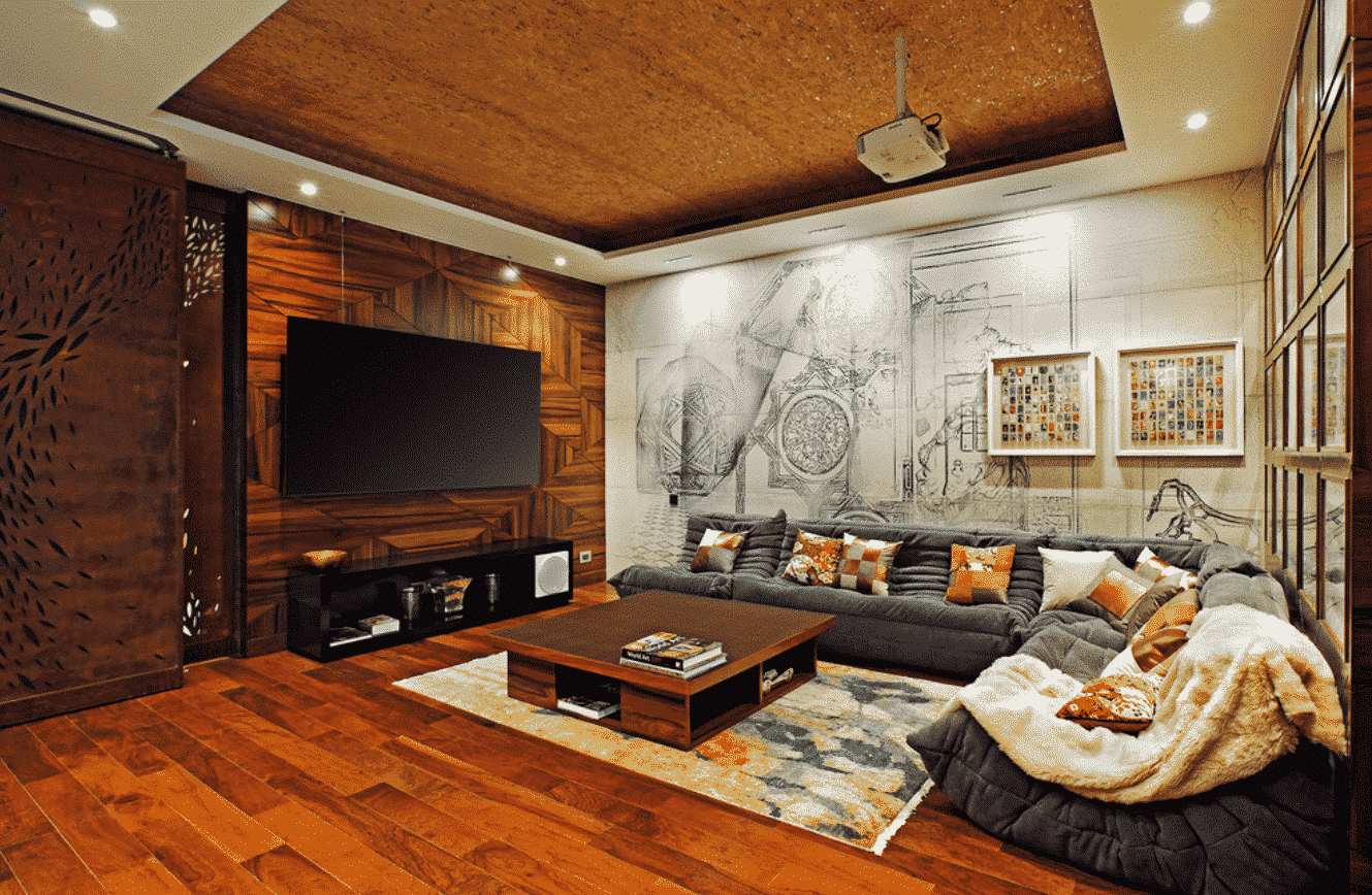 Eyeball Swiveling Tv Room Ideas For All People Home Ideas Hq
