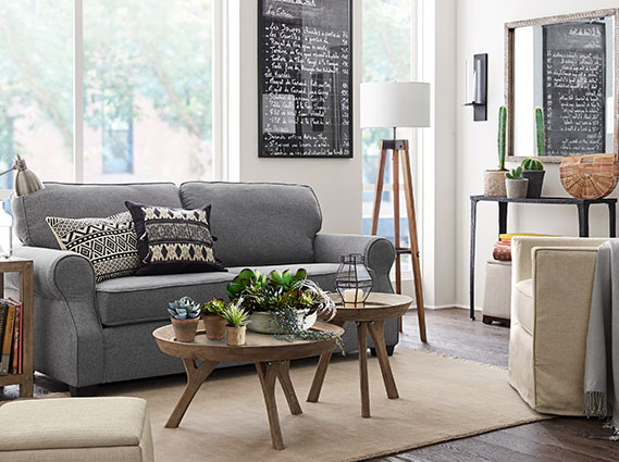 Pottery Barn Living Room Ideas 10 Home Ideas Hq