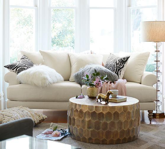 Pottery Barn Living Room Ideas 7 Home Ideas Hq