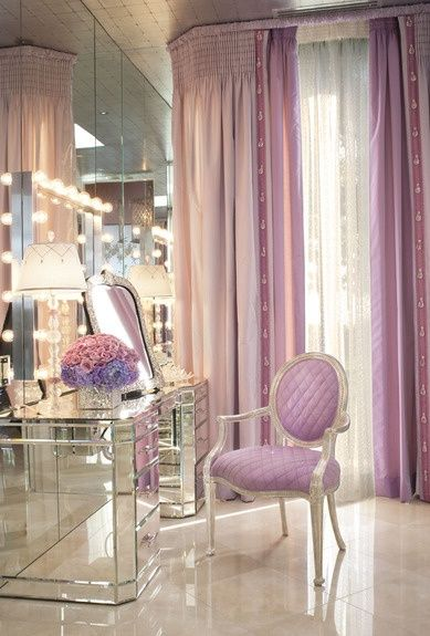 Gorgeous Beauty Room Ideas For The Beautiful You Home Ideas Hq