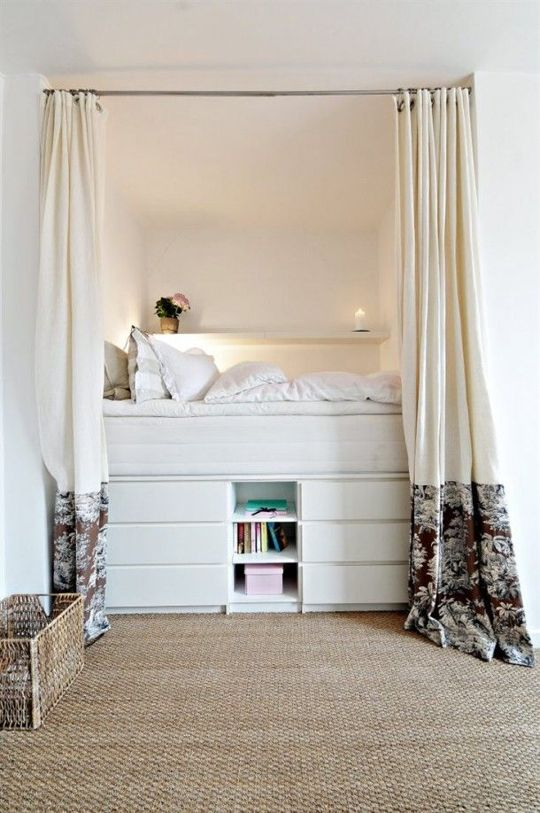 Bedroom Cabinet Design Ideas For Small Spaces 4 Home Ideas Hq