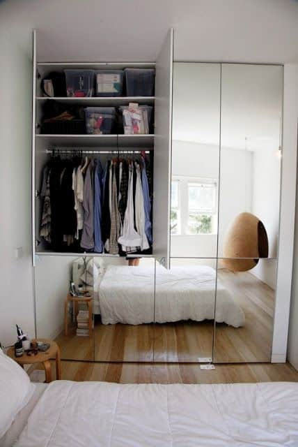 Super Bedroom Cabinet Design Ideas For Small Spaces 5 Home Ideas Hq Download Free Architecture Designs Terchretrmadebymaigaardcom