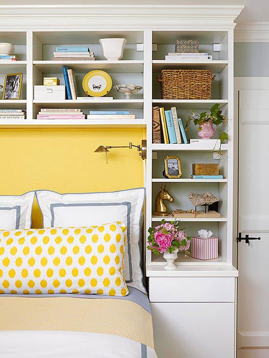Bright And Resourceful Cabinet Design Ideas For Small Bedrooms Home Ideas Hq
