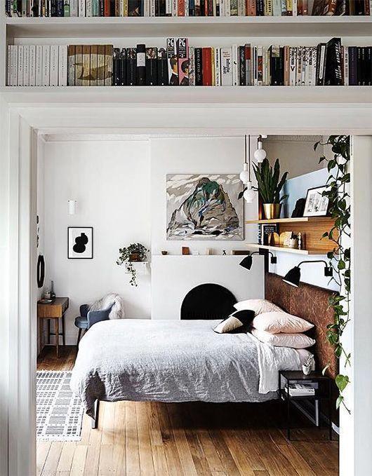 13 Brilliant Bookshelf Ideas For Small Room Solutions Home Ideas Hq