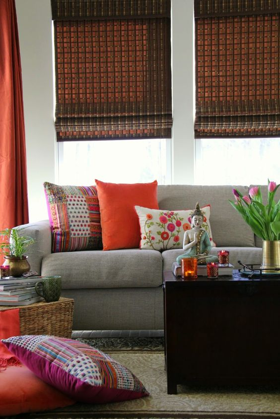 living room ideas indian style living room designs indian style 6 home ideas hq 20399