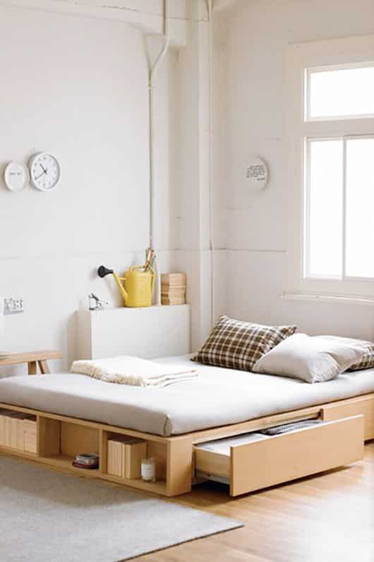 Modern Bed Designs With Storage 11 Home Ideas Hq,Cool Elementary School T Shirt Design Ideas