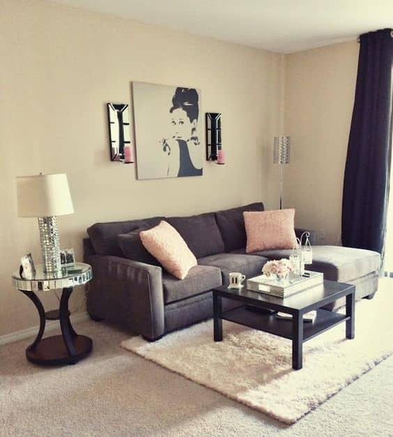 Simple Living Room Designs 10 Home Ideas Hq