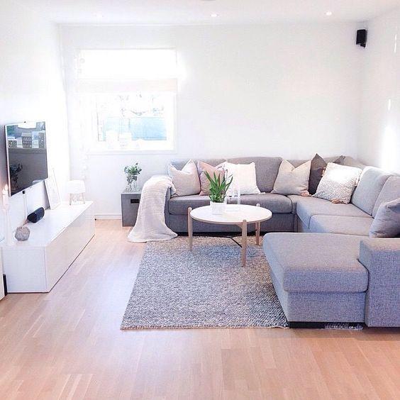 simple living room designs 12 - Home Ideas HQ