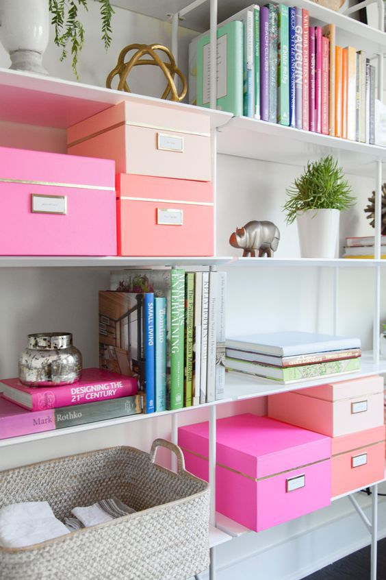 12 Resourceful Small Bedroom Storage And Organization Ideas Home Ideas Hq
