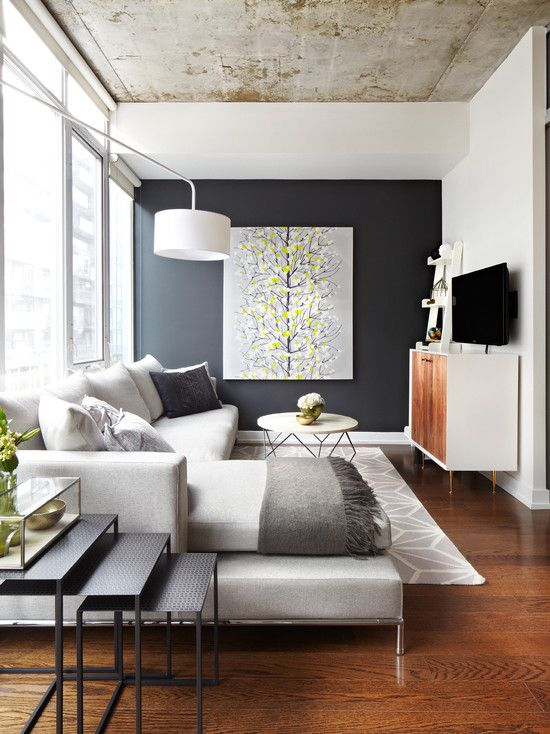 Incredible Small Living Room Designs That Will Impress You Home Ideas Hq