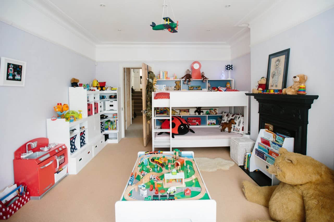 Epic Game Room Ideas That Will Make You A Winner Home Ideas Hq